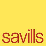 Eastpoint - Savills