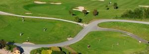 Limerick Driving Range Clare Golf Range Golf Lessons Munster