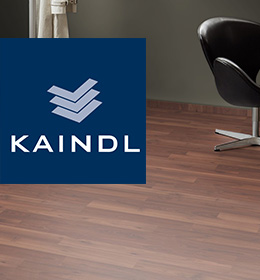 John Lynch Carpets - Timber Flooring Kaindl