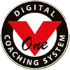 Digital Golf Coaching Golf Analysis Software Golf Swing Tuition