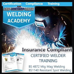 welding_academy_link_homepage