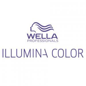 Dunboyne Hair & Beauty - Wella Illumina Color