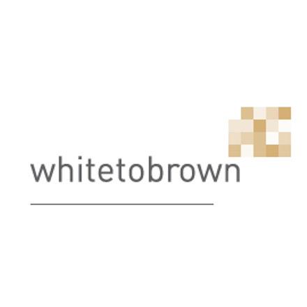 Dunboyne Hair & Beauty - whitetobrown