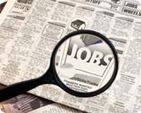 Flo CMS for recruitment Agencies