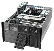 Servers by Praxis IT Consultants