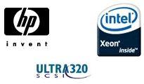 Server manufacturers