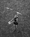 Juggling 01