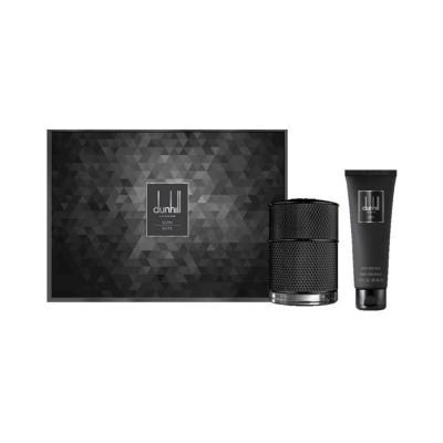 Dunhill Icon Elite Gift Set