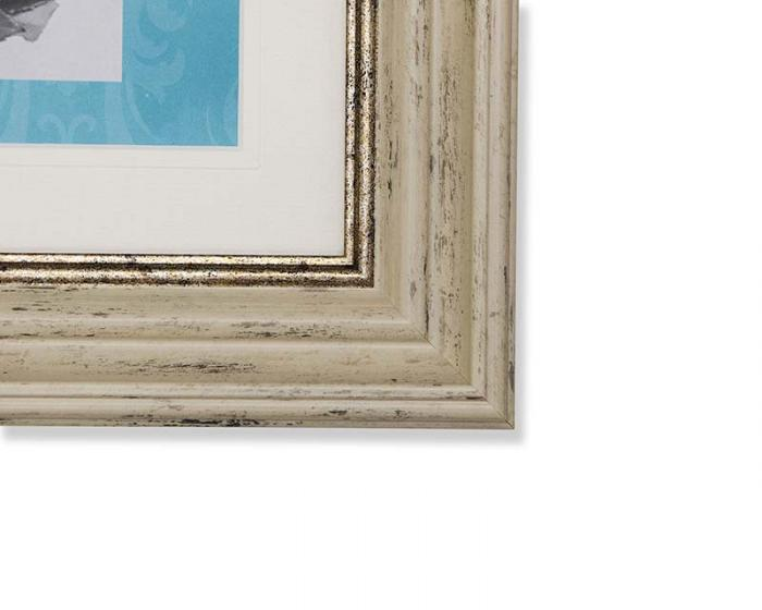 Image gallery of photo frames by Callan & Harte