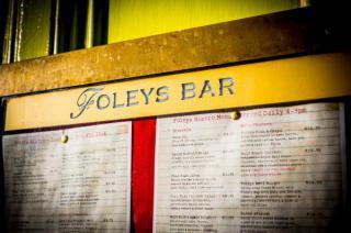 Foley's