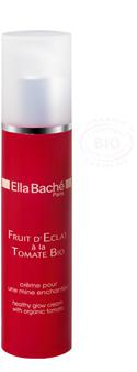 Fruit D'Eclat Tomate Bio: Healthy Glow Cream with Organic Tomato
