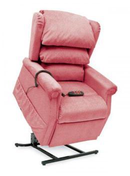 T3 Lift Chair Dual Motor