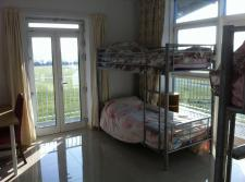 Dormatory Accommodation