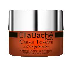 Crème Tomate L'originale: Vitamin radiance cream