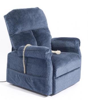 LC101-Lift Chair Single Motor