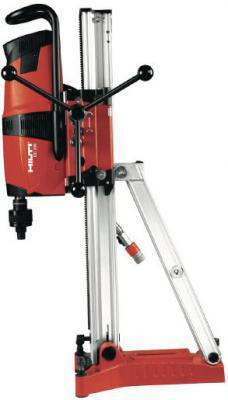 Core Drill Large