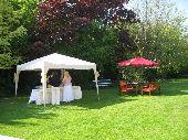 Headfort Garden