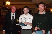 Tudenham Cup Fianl 2012