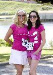 Killaloe Pink Ribbon Walk