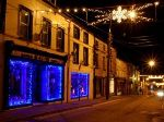 The Winning Entry in our Keep It Kells Festive Photo Competition Christmas 2011