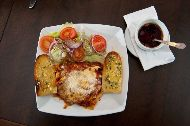 Sanbar Resturant 40