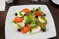 Sanbar Resturant 43