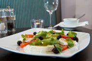 Sanbar Resturant 45