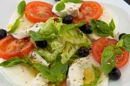 Sanbar Resturant 44