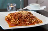 Sanbar Resturant 46