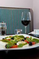 Sanbar Resturant 48
