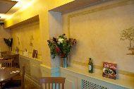 Sanbar Resturant 53