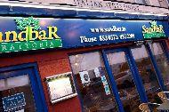 Sanbar Resturant 55