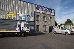 TD Caldwell Ltd Navan Co. Meath