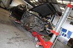 Crash Repair Jig System Drogheda, Navan and Dublin
