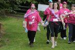 Kells Pink Ribbon Walk