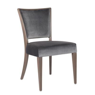 ABBY side chair