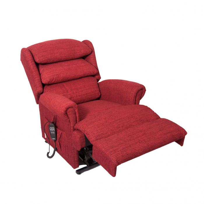 Admiral Rise & Recline (Excluding VAT)