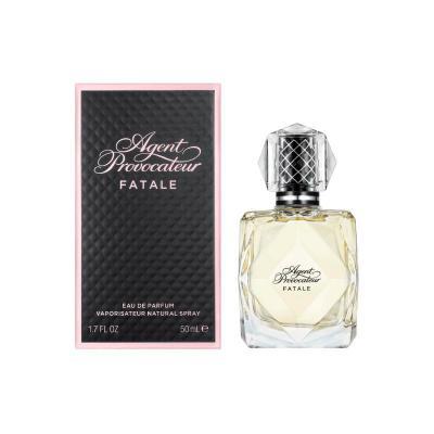 Agent Provocatuer Fatale Eau De Parfum - 50ml