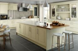Alabster-Surrey-Kitchen