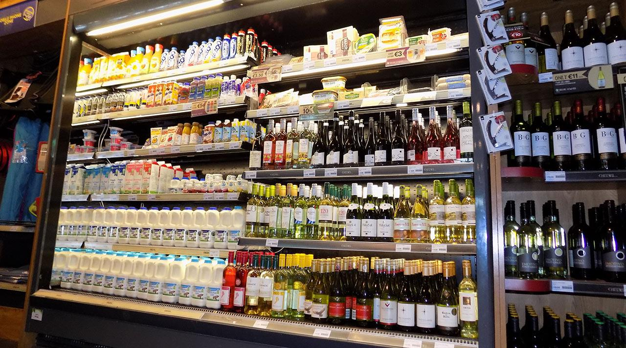 Anglo Irish Refrigeration - Applegreen - Image 5