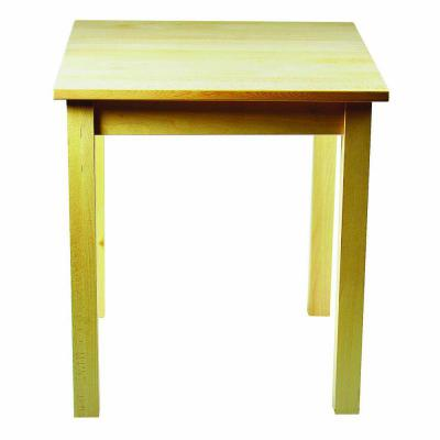 Ash Top Table