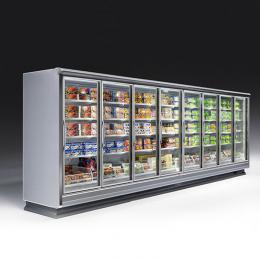 http://www.anglo-irish.com/Catalogue/Detail/Astana - Anglo Irish Refrigeration