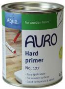 127 - Hard Primer for Floor