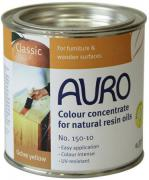 150 - Colour Concentrate for Natural Resin Oils