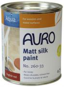 260 - Matt Silk Paint