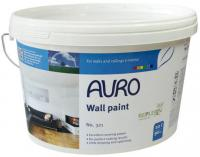 321 - Wall Paint Replebin