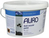 327 - Anti-Mould Paint