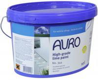 344 - High Grade Lime Paint