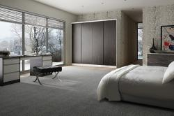 Avola-Cream-Avola-Flint-Grey-Knebworth-Bedroom