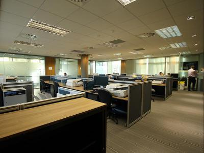 AWC - Offices